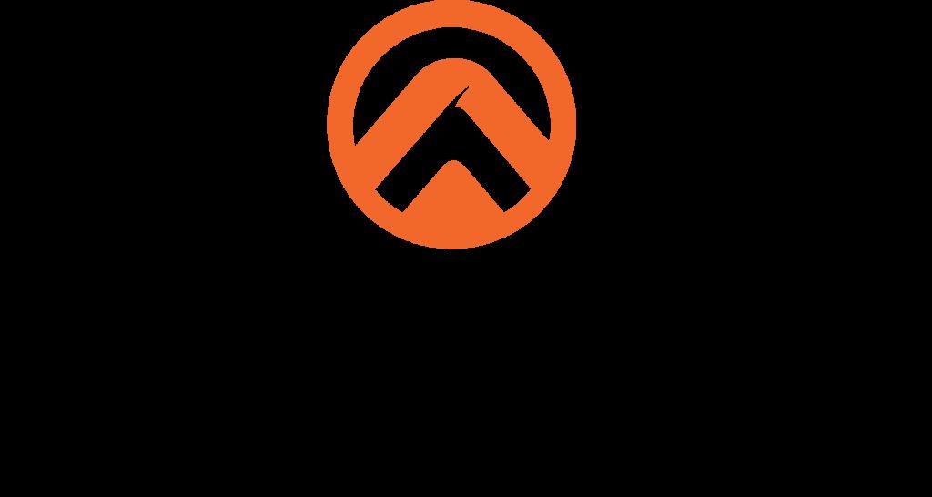 Atlona Logo